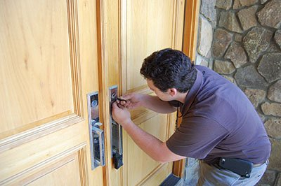 Buena Vista Heights Locksmith Store Buena Vista Heights, TN 615-505-1052