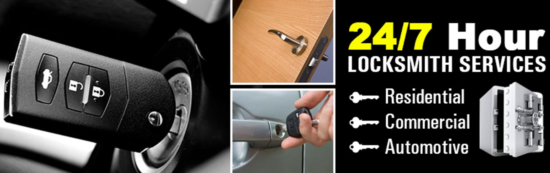 Buena Vista Heights Locksmith Store, Buena Vista Heights, TN 615-505-1052